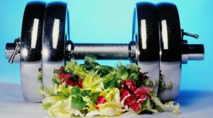 Salad Dumbbell_1
