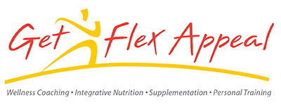 Get Flex Appeal-Healthy Living