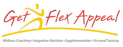 Get Flex Appeal-Healthy Living